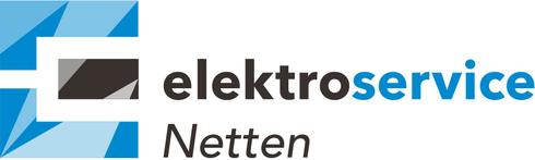 Logo Bedrijf